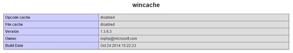 phpinfo.wincache.jpg