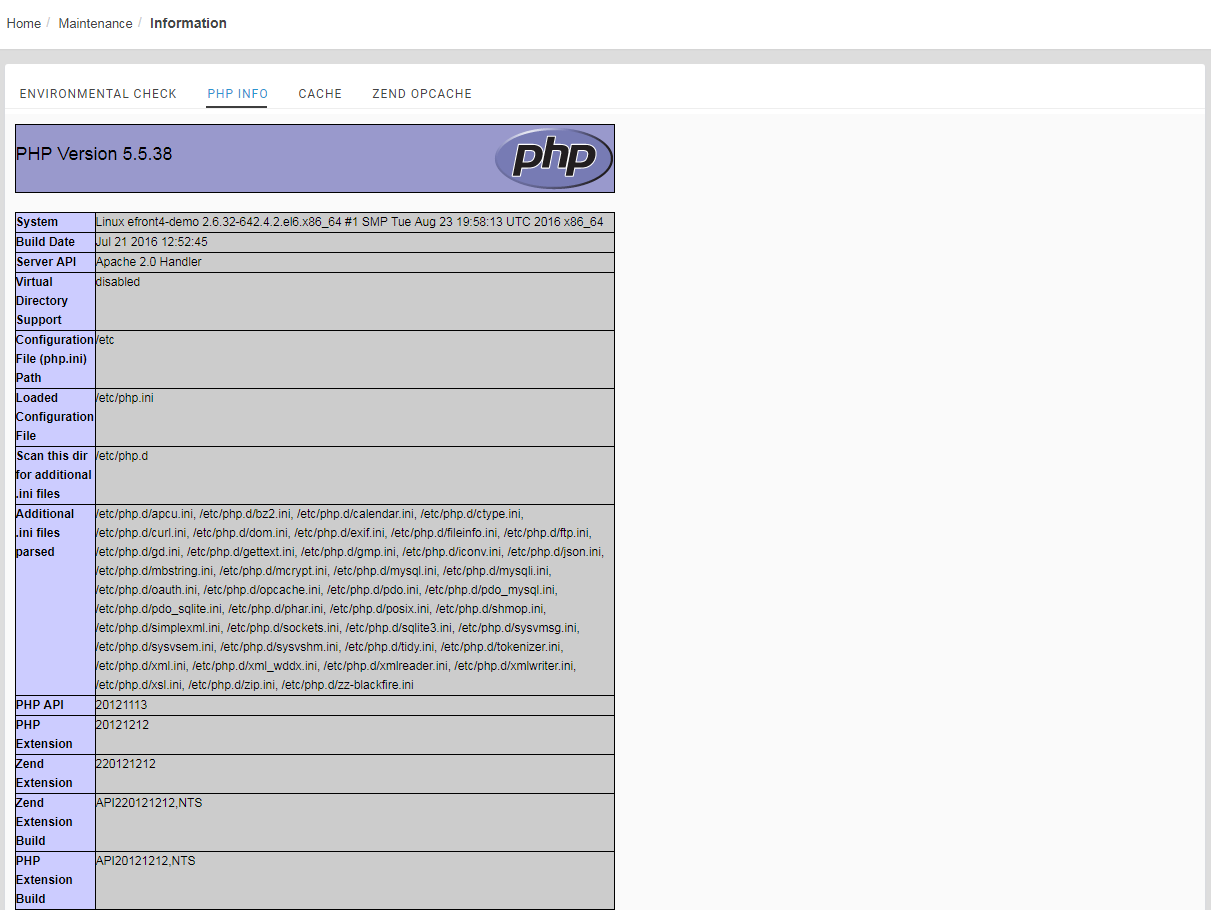 php_info.png