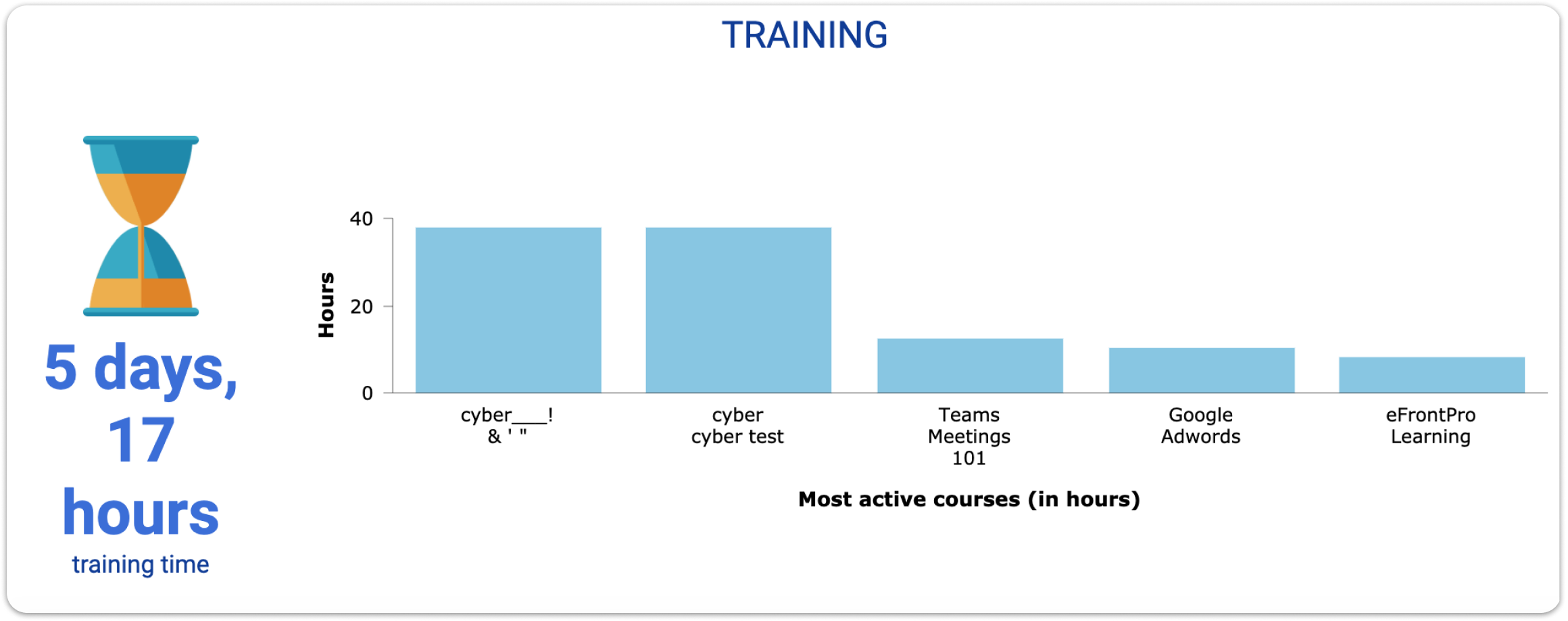 info_training_rdy.png